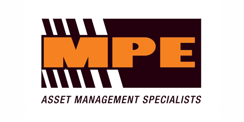 MPE Asset Management Specialists