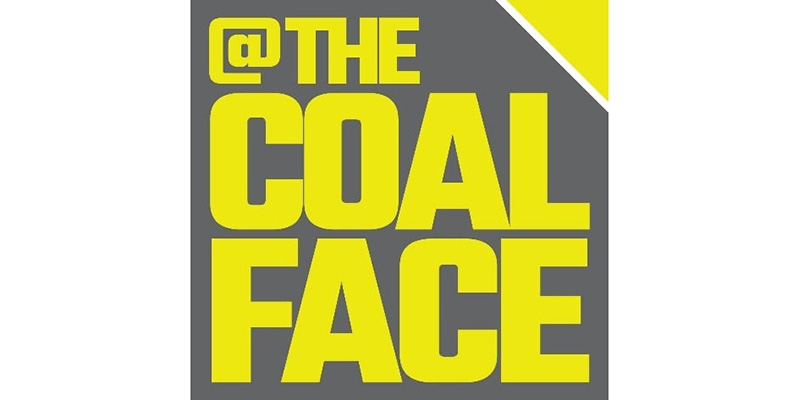 The Coal Face