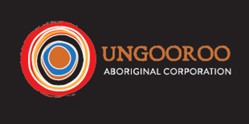 Ungooroo Aboriginal Corporation